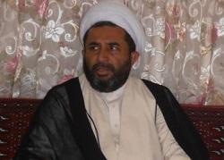 allama-aarif-wahidi