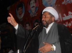 allama-arif-hussain-wahedi-suc-pm