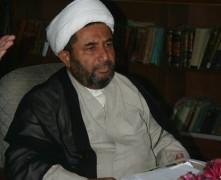 allama-arif-wahidi-11