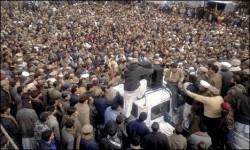 pakistan-gilgitprotest_4-18-2014_145018_l