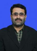Mazhar Hashmi