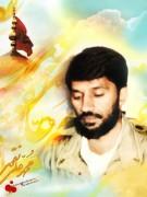 shahid_naqavi_20__x15___poste_by_islamicwallpers