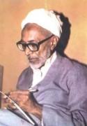 Mufti-Jafar-Hossein