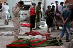 dec-18-2016-16-08-17_yemen