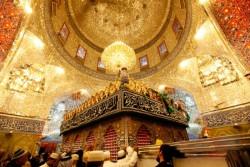 imam-hussain-a-s-shrine-inside-photo-800x534