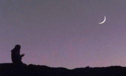 ramadan-moon-sighting-in-saudi-arabia-today-6287-680x413-640x389