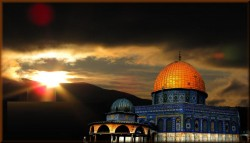 al_quds_wallpaper_by_gultalibk-d6v9cgp