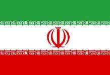 امریکہ دھمکیوں سے مرعوب کرنا چھوڑ دے:کمانڈرپاسداران انقلاب ایران