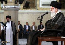 رہبرانقلاب: حقیقی حج مشرکین سے بیزاری کے اعلان اور مسلم اتحاد کی کوشش کا نام ہے
