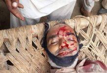 ڈیرہ اسماعیل خان میں ٹارگٹ کلنگ کا سلسلہ جاری