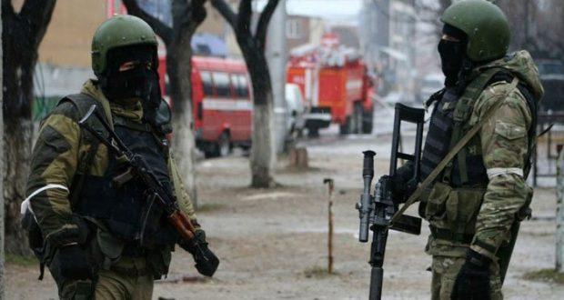 غزہ ،اسرائیلی فوج کی فائرنگ سے مزید دو فلسطینی شہید