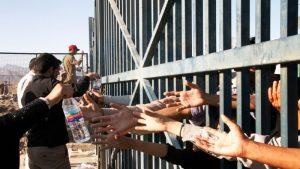 تفتان کے پاکستانی علاقے میں زائرین کرام کی نا گفتہ بہ صورت حال