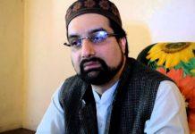 ڈھونگ انتخابات تنازعہ کشمیر کے حل کا متبادل نہیں؛ میر واعظ