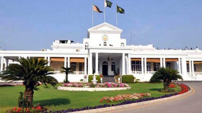 افغانستان کےشہرجلال آبادمیں پاکستانی قونصل خانہ کل سےفعال