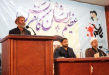 انتہائی بحرانی حالات کے باجود قائد ملت جعفریہ کی بصیرت کے نتیجہ میں گلگت بلتستان میں کامیاب ہوئے دیدار علی