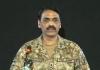 بھارت تیار رہے پاک فوج سرپرائز دے گی, ڈی جی آئی ایس پی آر