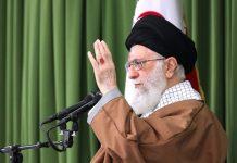 عالم اسلام کی نظریں اسلامی جمہوریہ ایران پر مرکوز ہیں: رہبرانقلاب اسلامی