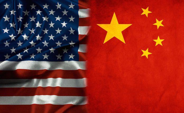 چین نے کہا ہے کہ امریکہ کو اپنے غلط اقدامات کی اصلاح کرنا ہوگی