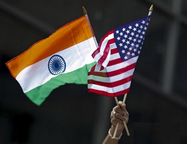 امریکا نے بھارت کو دیا گیا ترجیحی تجارتی ملک کا درجہ ختم کر دیا