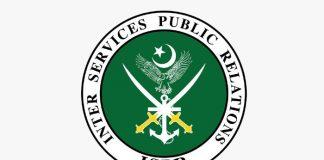 بی بی سی پر پاکستان سے متعلق خبر جھوٹ کا پلندہ۔ آئی ایس پی آر