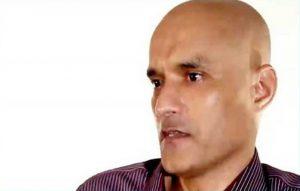 بھارتی کمانڈر کلبھوشن یادیو کو قونصلر رسائی دی جائے گی : دفتر خارجہ