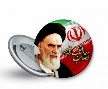 انقلابِ اسلامی کا نور  تحریر: ثقلین واحدی