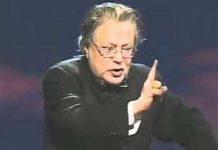 پاکستان کے معروف عالمِ دین اور ذاکر علامہ طالب جوہری کراچی میں انتقال کر گئے ہیں۔ ان کی عمر 80 برس تھی۔