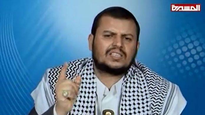 اسرائیل کی خوشامد لاحاصل ہے، عرب ممالک ذلت و رسوائی کا انتظار کریں: سربراہ انصار اللہ
