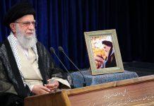 امام خمینی نے بڑی طاقتوں کو رسوا کیا: قائد انقلاب