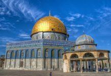 اسرائیل کے مظلوم فلسطینیوں پر وحشیانہ مظالم عالمی امن کیلئے خطرہ ہیں،ترجمان قائد ملت
