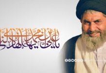 امام حضرت علی نقی ؑ کے یوم ولادت کے موقع قائد ملت جعفریہ پاکستان کا پیغام