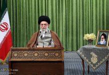 ایران دوہزار پندرہ کے مقابلے میں کہیں زیادہ طاقتور ہو گیا ہے
