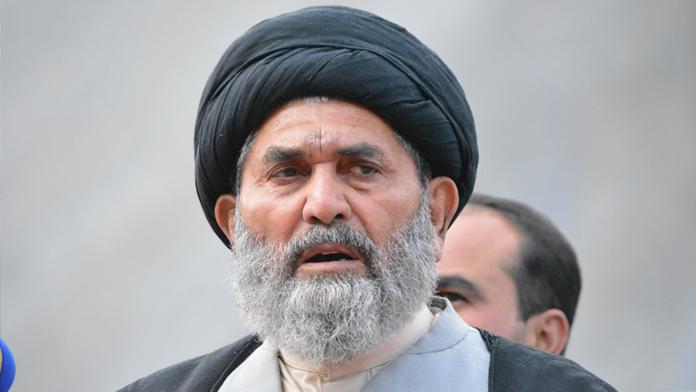 روز عرفہ و شہادت مسلم ابن عقیلؑ پر قائد ملت جعفریہ پاکستان کا پیغا