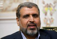 جہاد اسلامی کے سابق سیکریٹری جنرل رمضان عبداللہ نہیں رہے