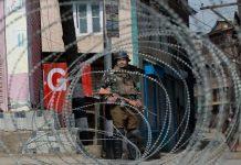 مقبوضہ کشمیر میں مزید 2 نوجوانوں کو شہید کردیا گیا