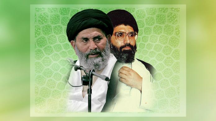 4 ستمبر شیعیانِ پاکستان کا تاریخ ساز دن تحریر: امداد علی گھلو