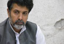 کوہ پیما محمد علی سدپارہ دنیا میں پاکستان کی پہچان تھے، زاہد علی آخونزادہ