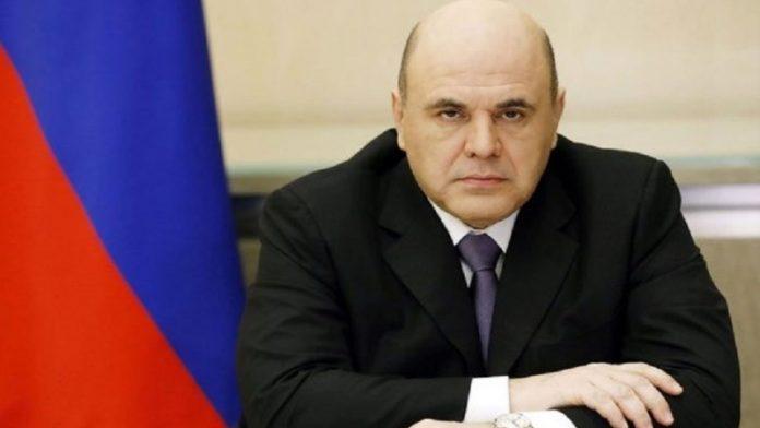 روس کی جانب سے امریکہ کے ساتھ دوستی ختم کرنے کا فیصلہ