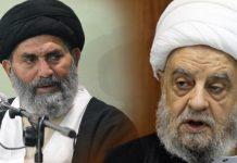 شیخ عبدالامیرقبلان جیدممتاز عالم و اعتدال پسند شخصیت تھے ،قائد ملت جعفریہ علامہ ساجد نقوی